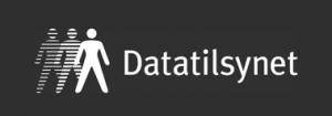 datatilsynet_logo