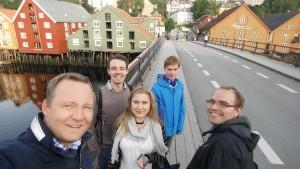 håkon_broa