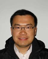 Guoqiang Li photo